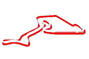 Circuito