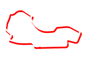 Circuito
