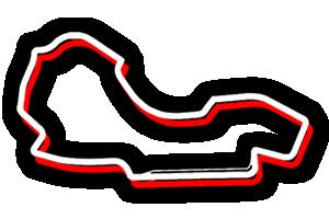 Circuito Albert Park - Australia
